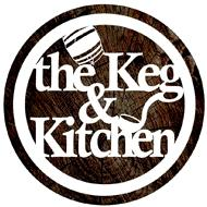 The Keg & Kitchen