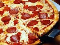 Roy Pizzeria & Subs