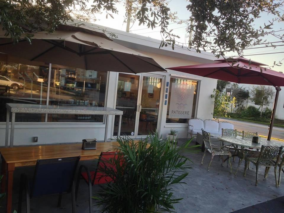 Patisserie Vero Beach   Restaurant Reviews, Phone Number U0026 Photos    TripAdvisor