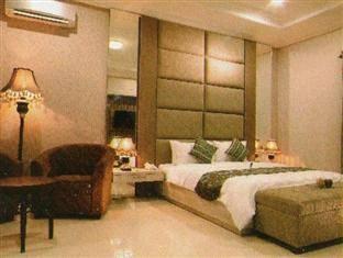 Efa Hotel