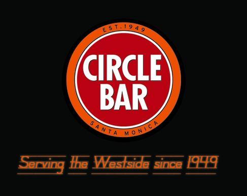 Circle Bar