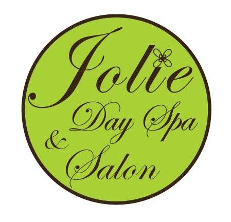 ‪Jolie Day Spa‬