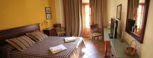 Hotel Almona