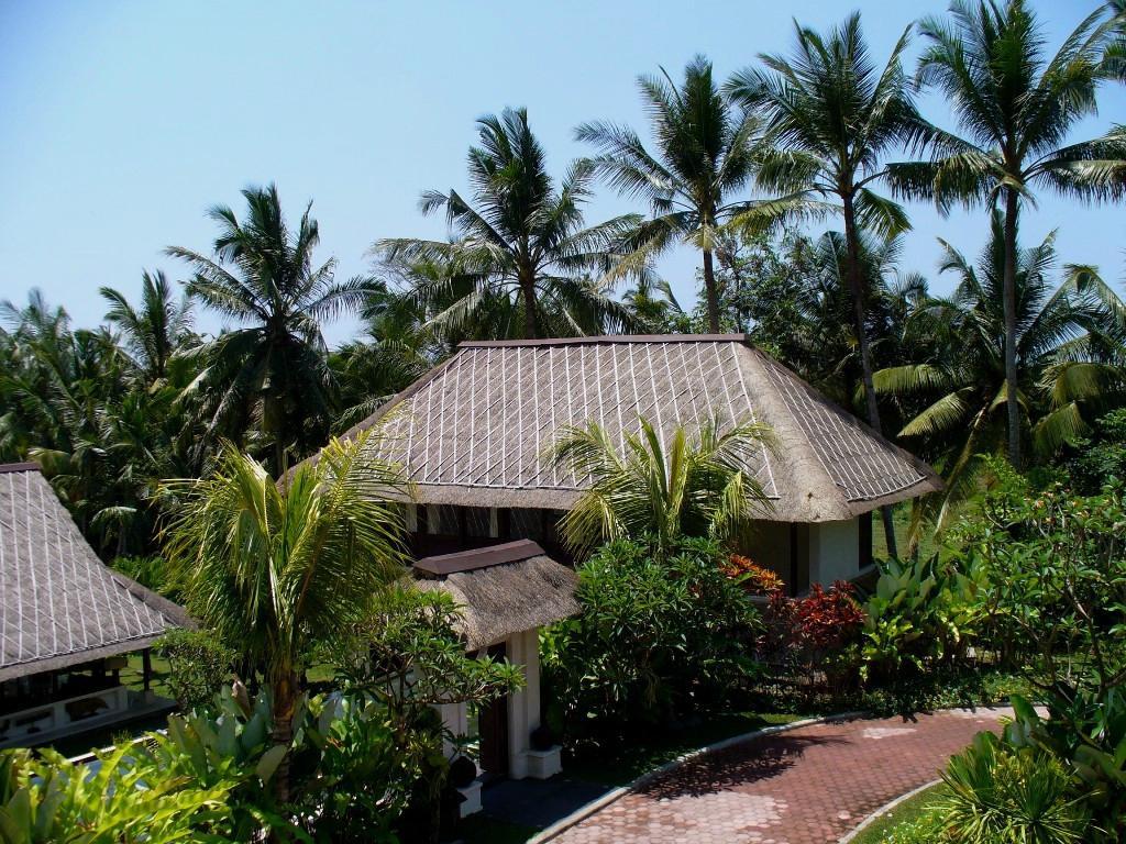 Villa Kanti