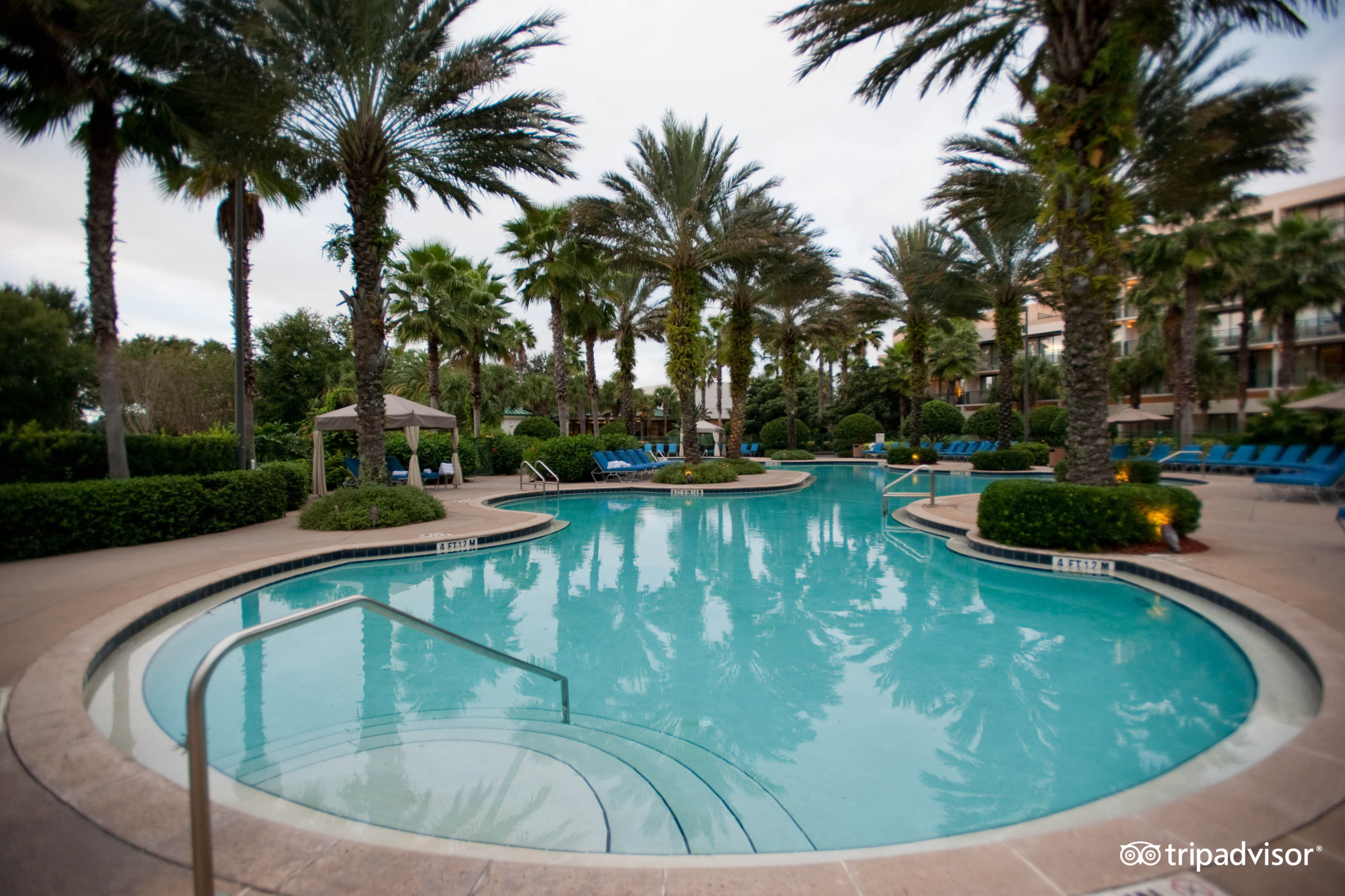 Adult resorts in orlando florida