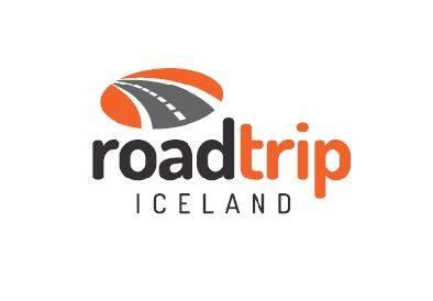 Iceland Road Trip - Day Tours