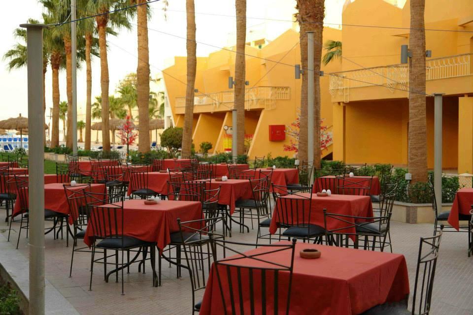 Club Hotel Aqua Fun