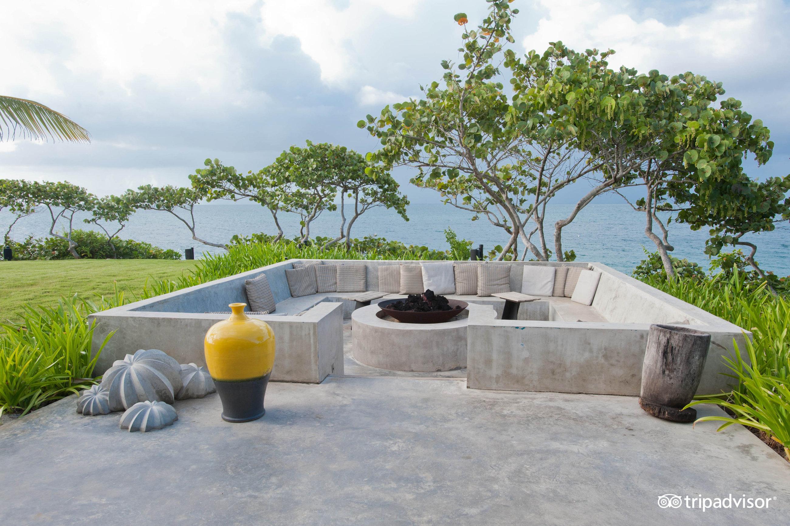 W Retreat Spa Vieques Vieques Island 2018 Hotel Review