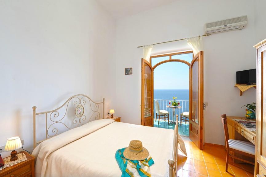 Hotel Villa Bellavista