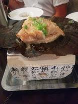 Sushi Duke
