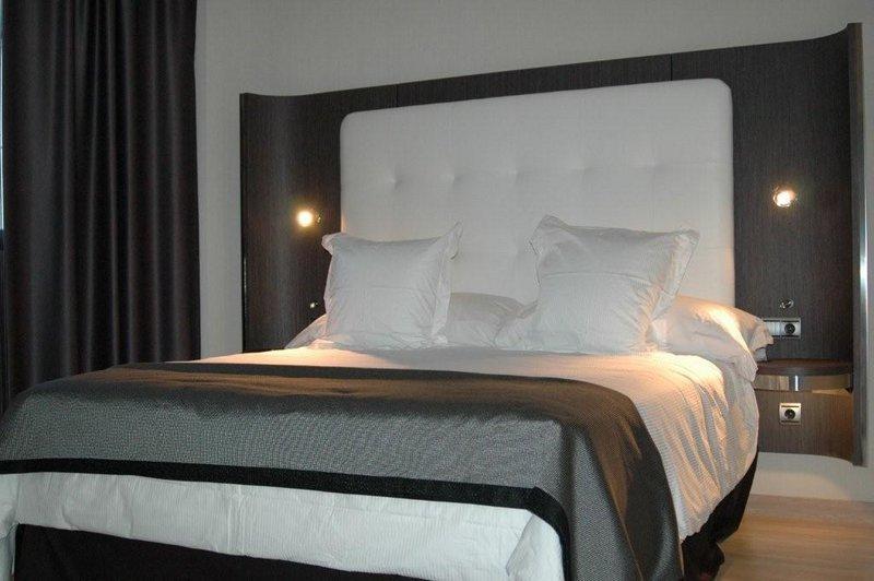 마이드리트 호텔