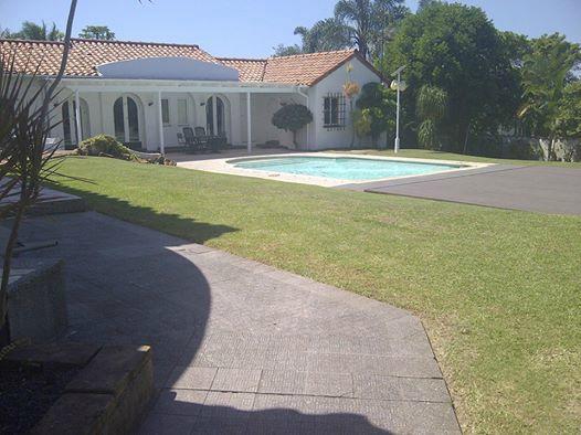 Casabella Guest House