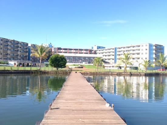 Bay Park
