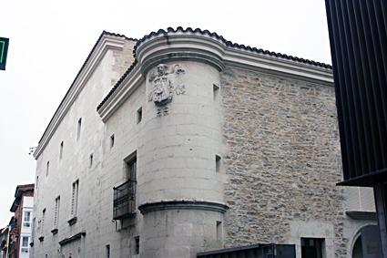 Archaeological Museum