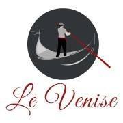 Le Venise