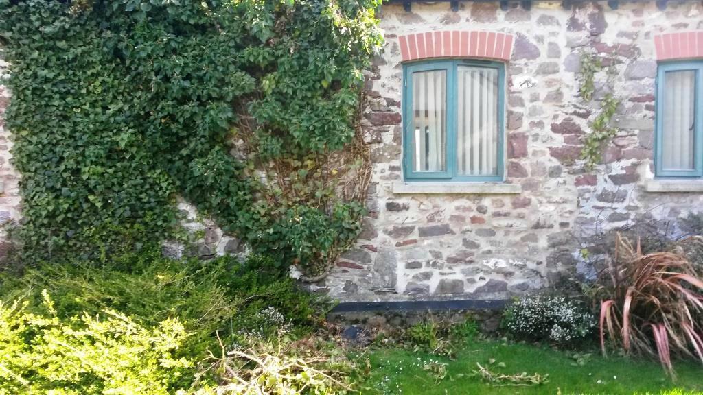 Skerryback Farm Cottages