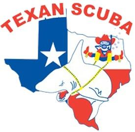 ‪Texan Scuba Inc‬