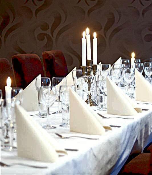 romantiske restauranter i oslo realescort norge