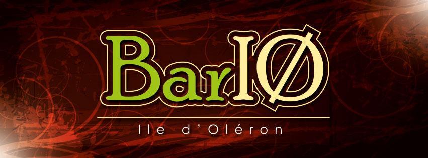 BarIØ