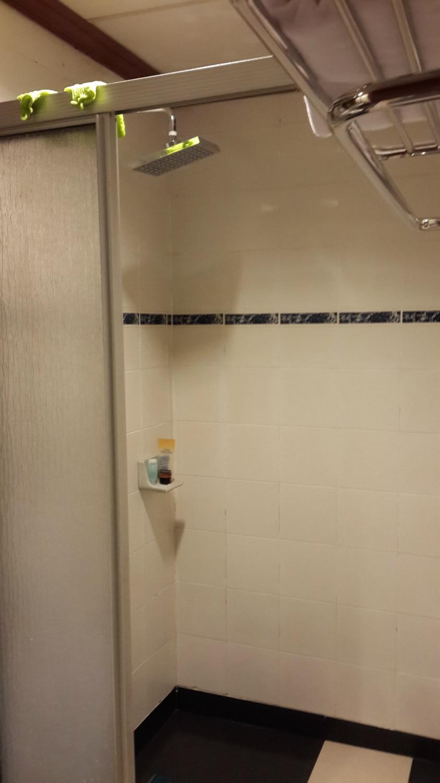 Sutera prima updated 2017 hotel reviews price comparison for J bathroom kota bharu