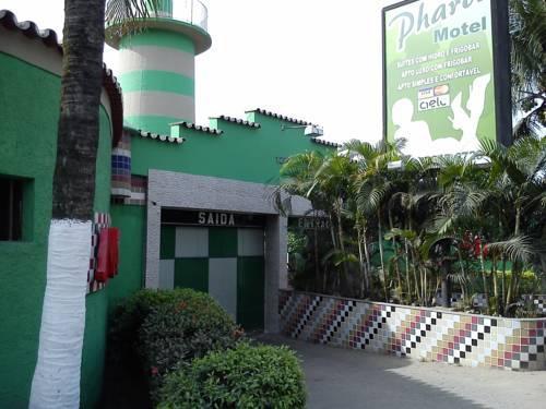 Motel Pharos