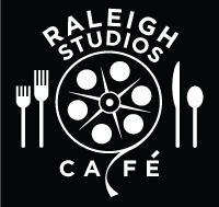 Raleigh Studios Cafe