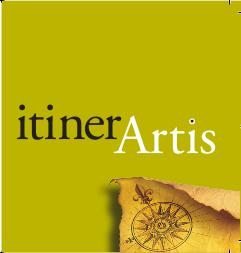 Itinerartis
