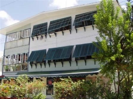 Hotel Ariantze