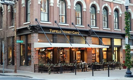 ‪Tupelo Honey‬