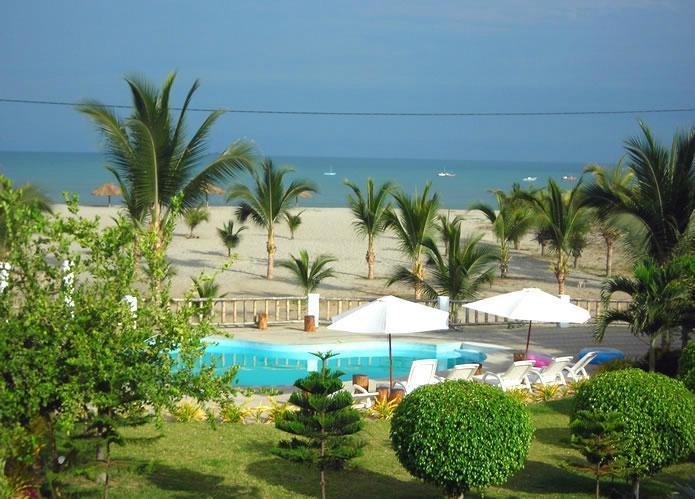 Pinamar Hotel & Resort