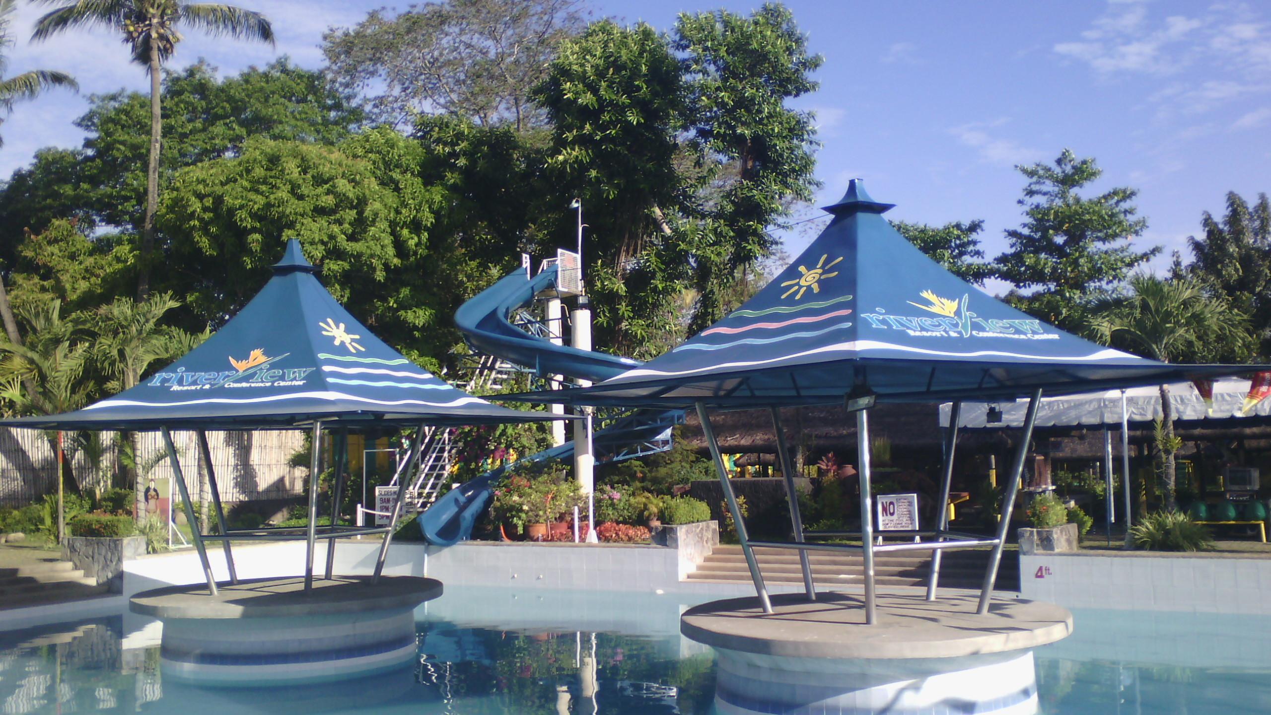 Riverview Resort & Conference Center