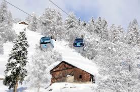 Scuola Italiana Sci e Snowboard Val di Pejo