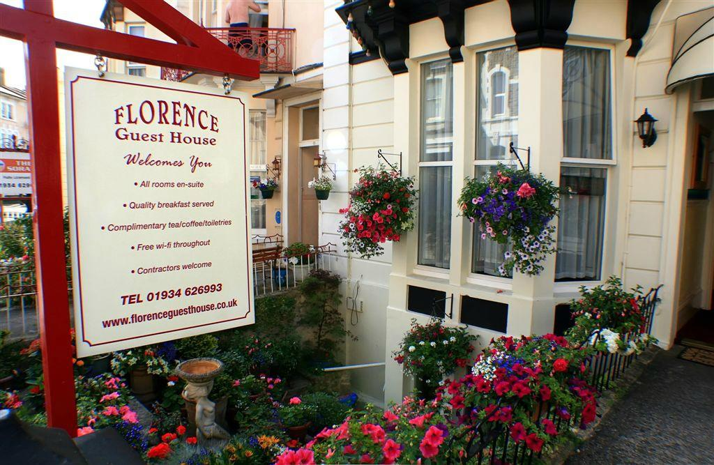 Florence Guest House Updated 2017 Guesthouse Reviews