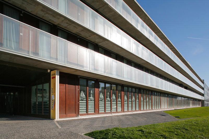 Appart City Lille Grand Palais France Hotel Reviews Tripadvisor