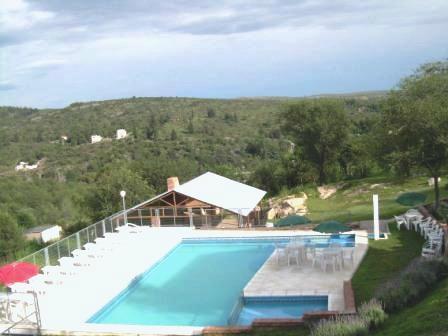 Balcon del Cerro Cabanas