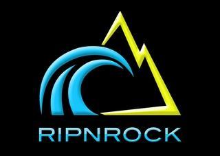 RipNRock