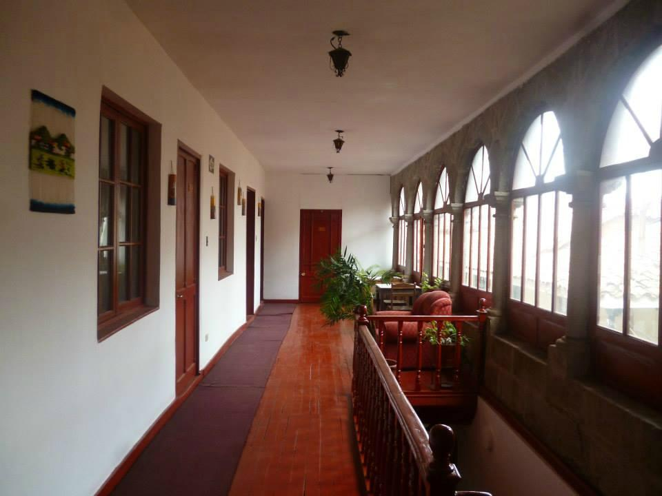 VIP House Hostel