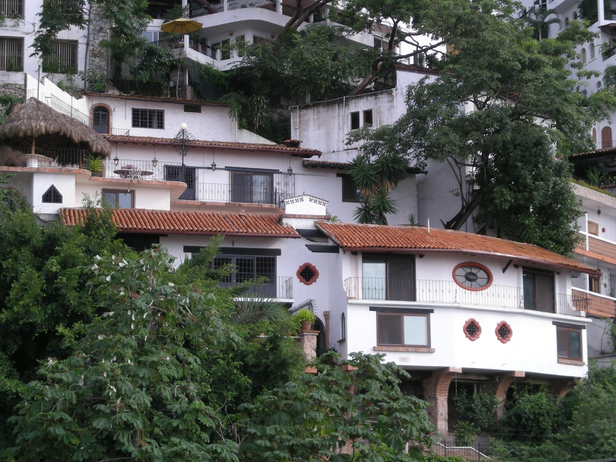 Casa Panoramica