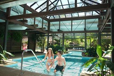 Callaway Gardens Resort Reviews Price Comparison Pine