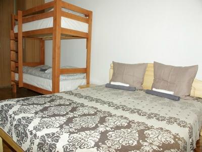 Smart Hostel