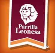 Parrilla Leonesa Coapa