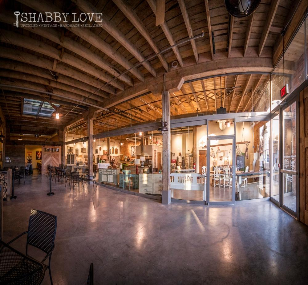 Shabby Love Harrisonburg All You Need To Know Before You Go With Photos Tripadvisor