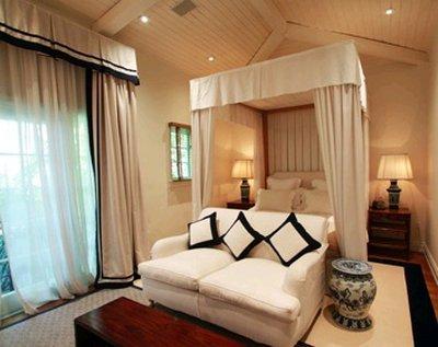 卡薩圖阿酒店