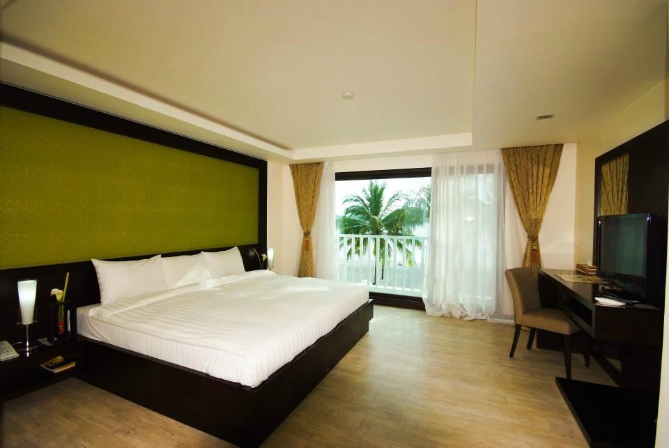 Terrace hotel subic bay updated 2017 reviews price for Terrace hotel breakfast