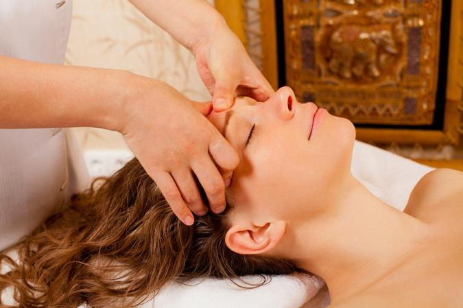 royal thai massage amager slikker fisse