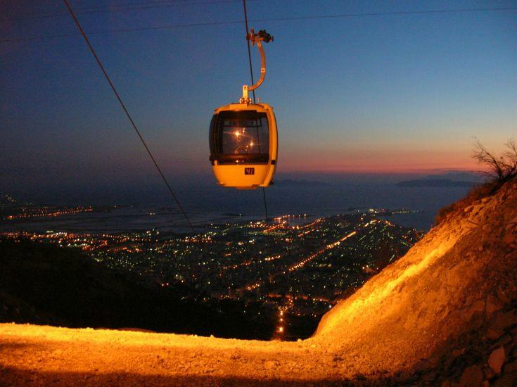 cable car erice italy top tips before you go   tripadvisor