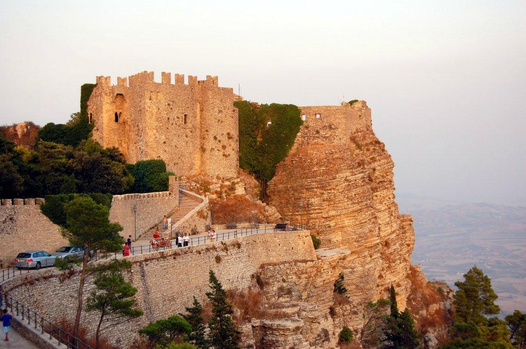 cable car erice italy top tips before you go with