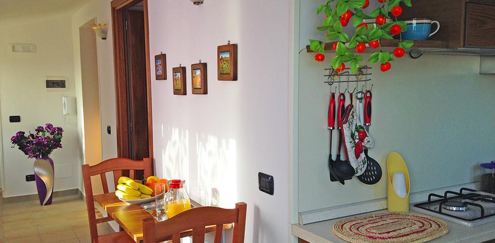 Holidays Costanza