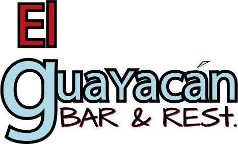 Rest El Guayacán