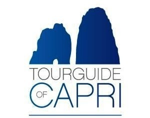 ‪Tour Guide of Capri‬